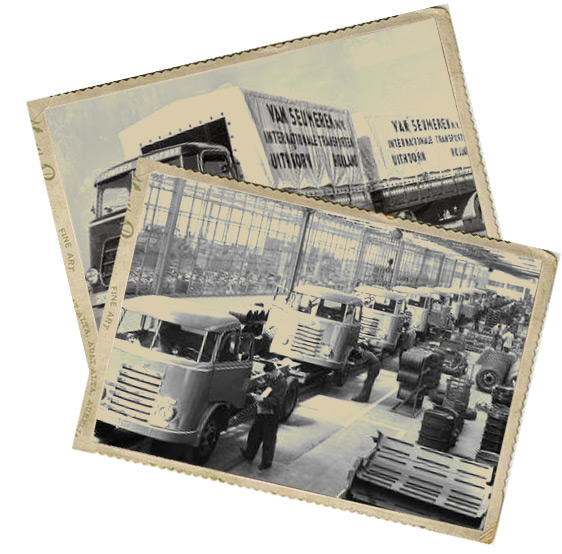 daf_historia_stare ciezarowki_prl_truck 80s 70s_stare zdjecia ciezarowek_polzax pl