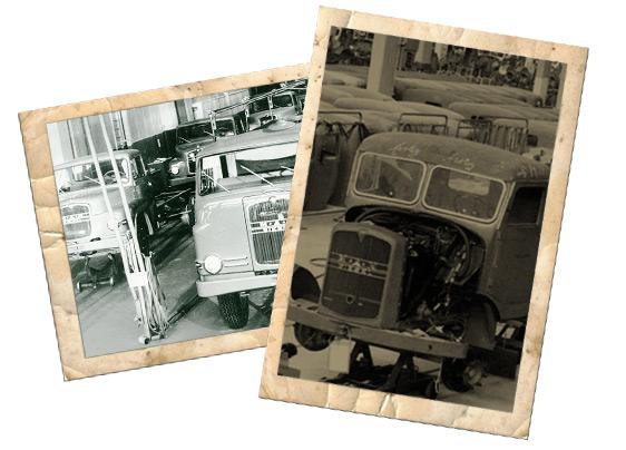 historia_man_truck_stare ciezarowki_zdjecia_historia_polzax
